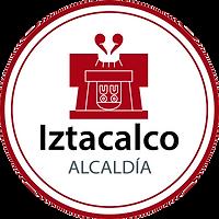 IZTACALCO.png