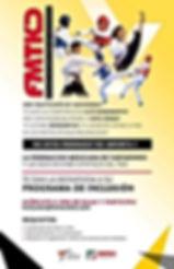 E2FD042F-C961-4FF6-99EE-93087D4A4C96.jpe