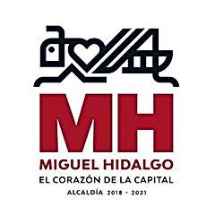 MIGUEL HIDALGO.jpg