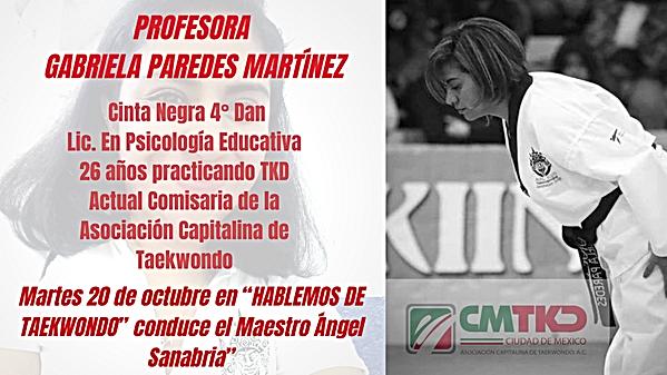 PROFESORA__GABRIELA_PAREDES_MARTÍNEZ.P