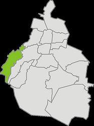 MX-DF-cuajimalpa map.jpg