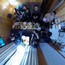 PHOTO_0062(1)