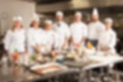 Liaison-College-Oakville-600x400-71.jpg