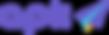 Recurso 1_16x.png