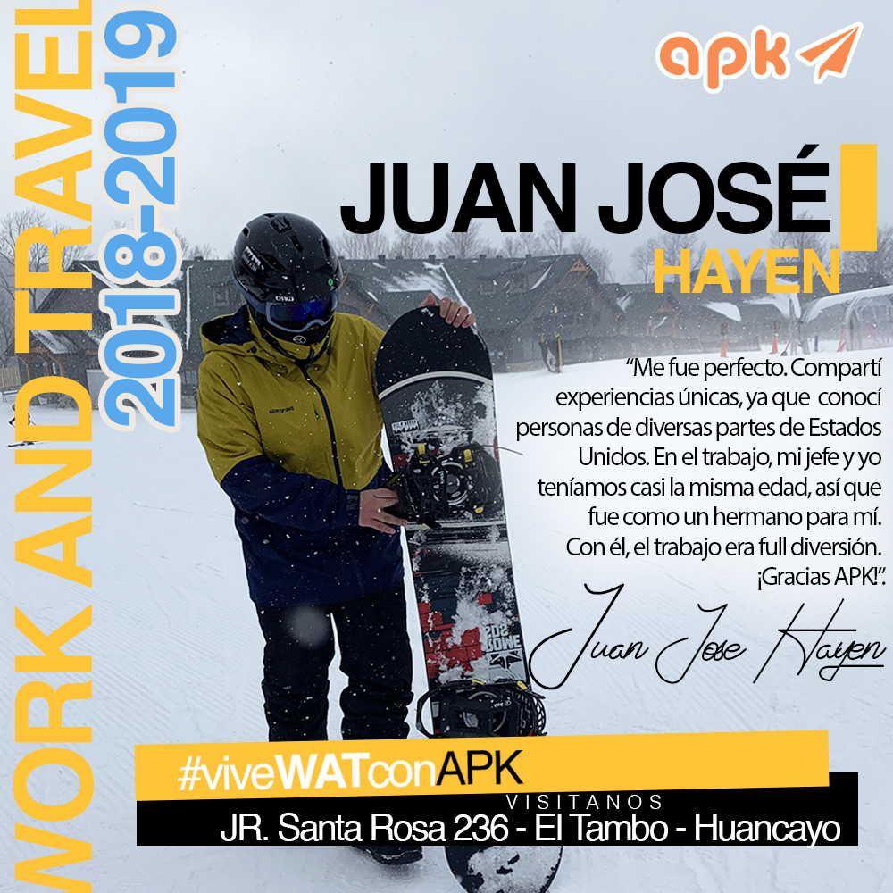 Juan_José_Hayen