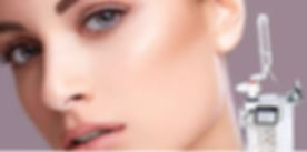 acne pic.jpg
