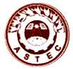 ASTEC.jpg