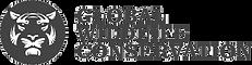 gwc_logo.png