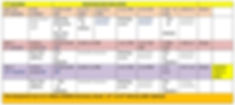 Schedule_APS_2020.jpg