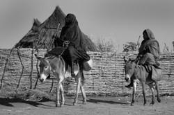 darfur34