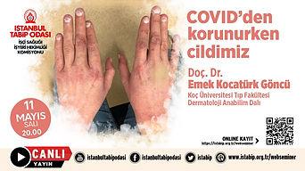 ETKİNLİK 37.jpg