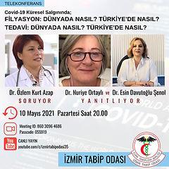 ETKİNLİK 35.jfif