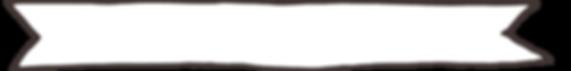 LemonadePixel_Banners-47_long.png