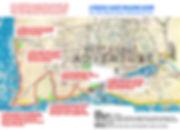 lagos walking map.jpg
