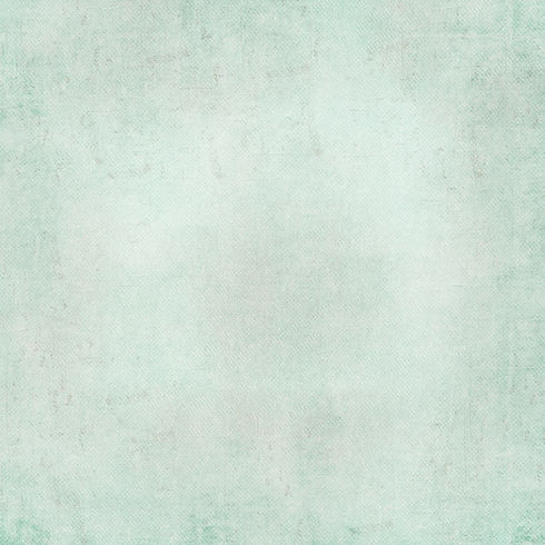 paper_green_edited.jpg