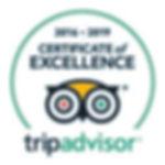 tripadvisor_certificate_16-19.jpg