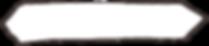 LemonadePixel_Banners-49_short_brown.png