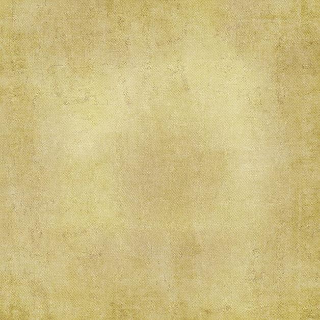 paper_yellow.jpg