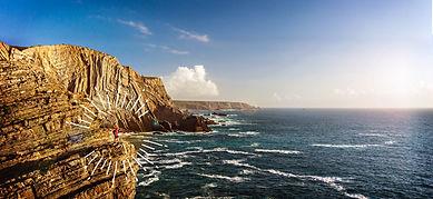 man on cliff_3_2020.jpg
