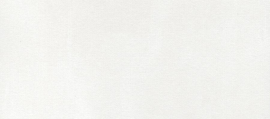 paper_white.jpg