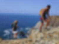 Algarve Hiking Adventures | Lagos