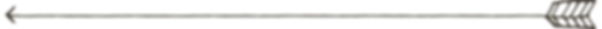 arrow long.png