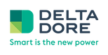 1599px-Logo_Delta_Dore.png