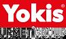 yokis-logo.png