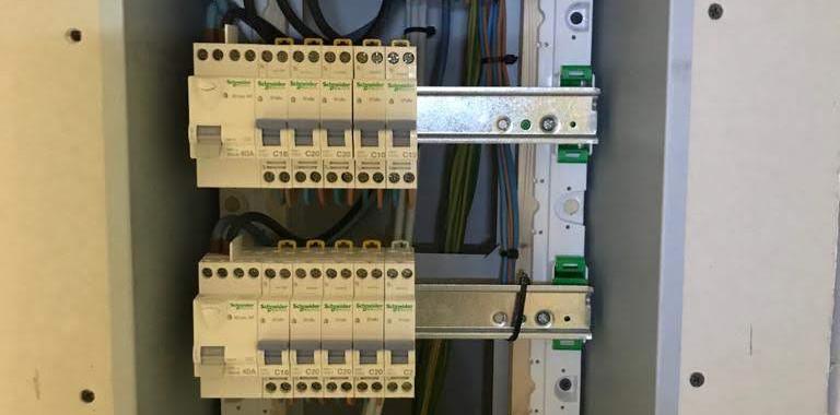 b5305fc3-4c55-44c3-b9d8-ffaf9b8234f8.jpg
