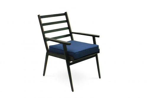 Adeline Dining Arm Chair