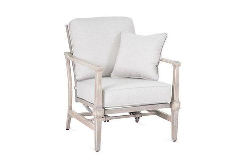 Pelham Hidden Motion Chair