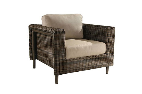 Russel Lounge Chair