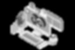 wix-website_DevOps_fejlesztő.png