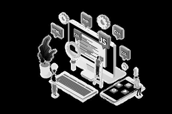 wix-website_Front-end fejlesztő.png