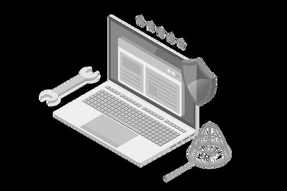 wix-website_Back-end_fejlesztő.png