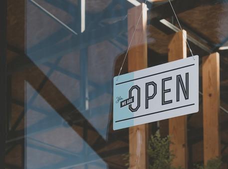 Magyarországon is utat tör az Open Banking, de mit érdemes tudni róla?