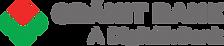 1280px-Gránit_Bank_logója.svg.png