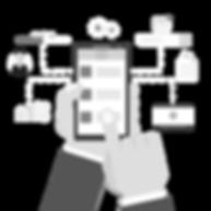 wix-website_Mobil_fejlesztő.png