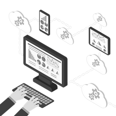 wix-website_Full-stack_fejlesztő.png