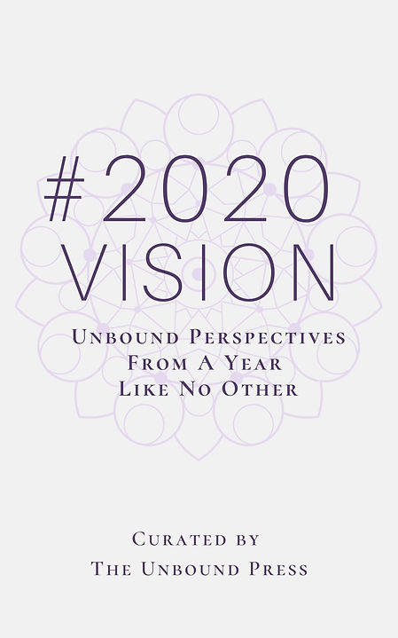 20202VISION Cover image.jpg