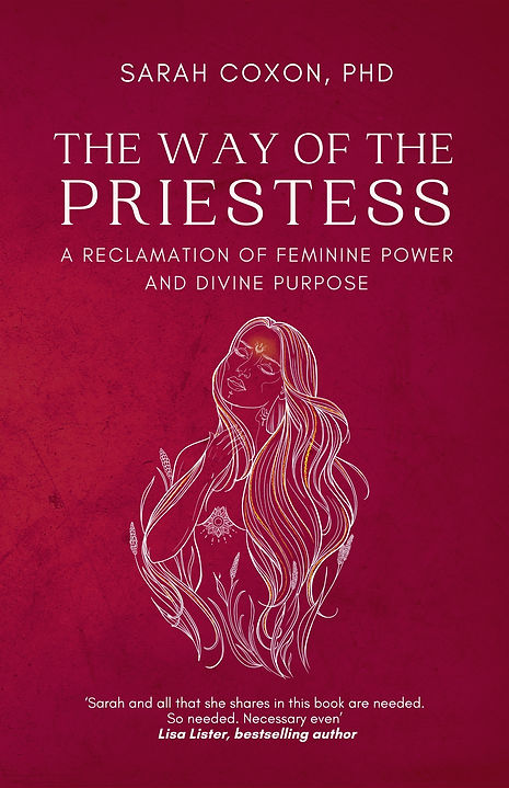 The Way of the Priestess EBOOK COVER.jpg