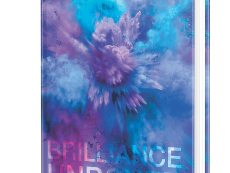 Brilliance Unboxed: A reclamation of the soul at cell level