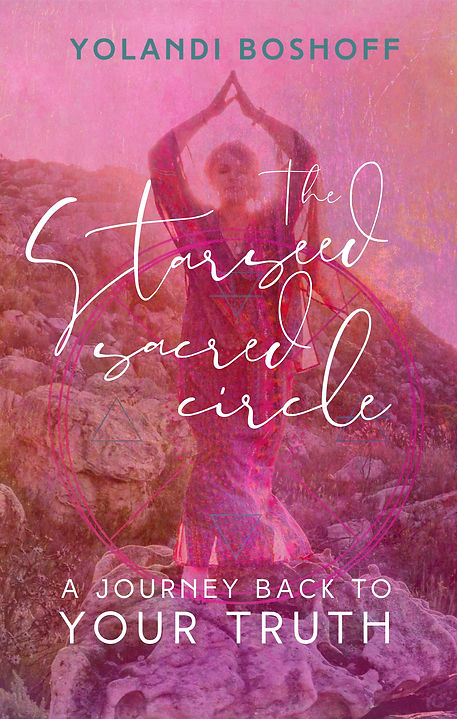 The Starseed Sacred Circle Yolandi Boshoff EBOOK COVER.jpg