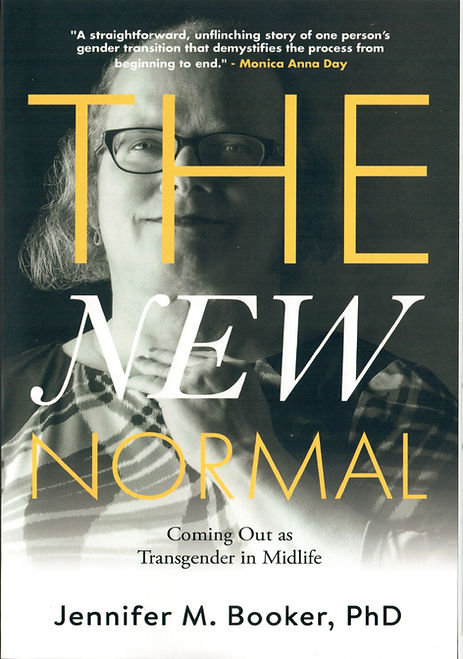The New Normal - cover.jpg