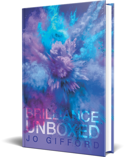 Brilliance Unboxed - cover.png
