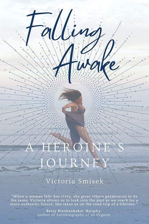 Copy of Victoria Smisek Falling Awake EB