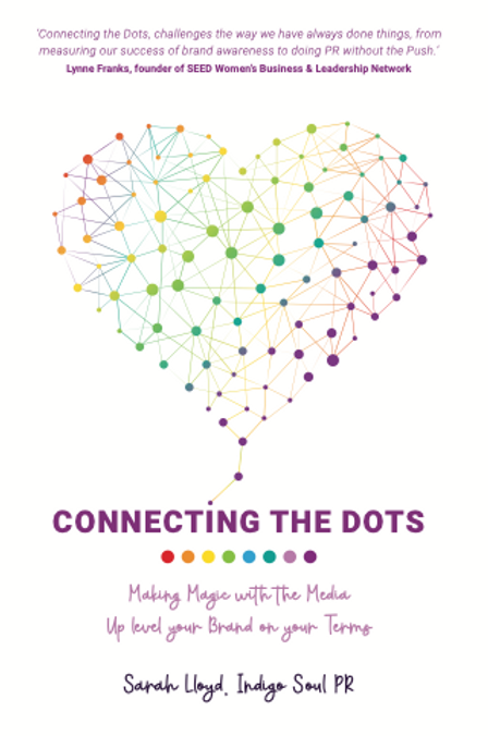Connecting the dots FCover.png