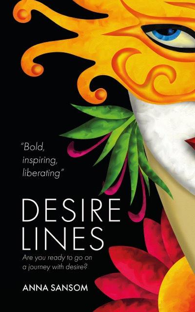 Desire Lines ePub cover.jpeg