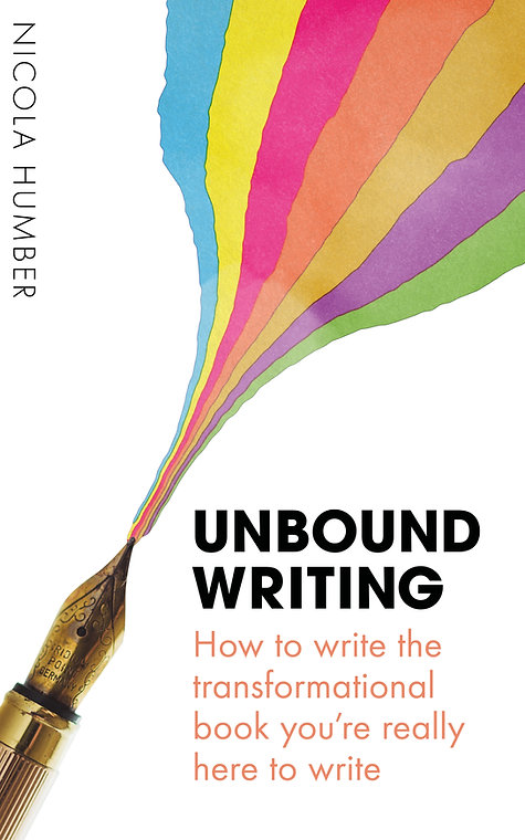 Unbound Writing ebook cover (1).jpg