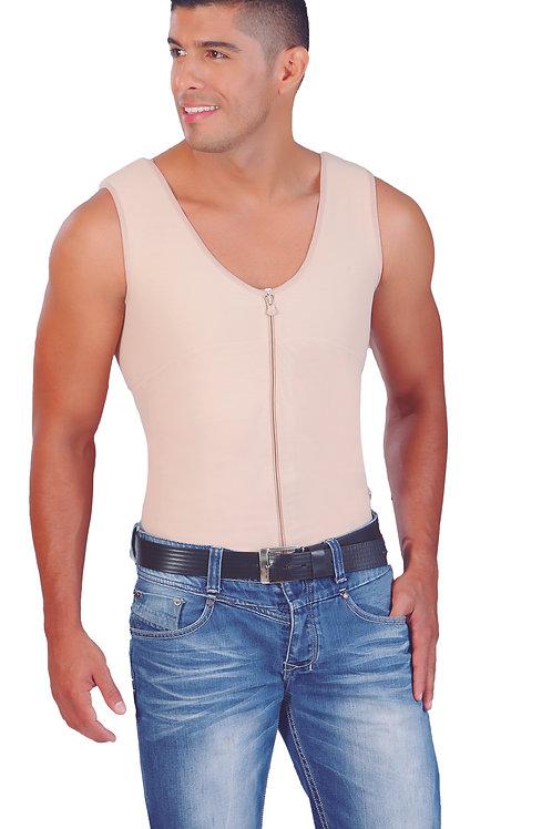 (0122) Power Net Vest for men